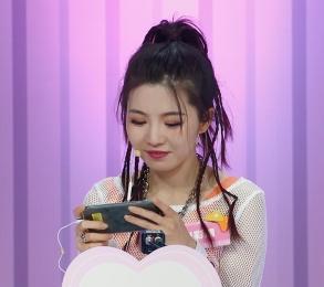 酷狗直播歌手李彩瑞《落地成双2》破圈成功 解锁全能艺人新形象