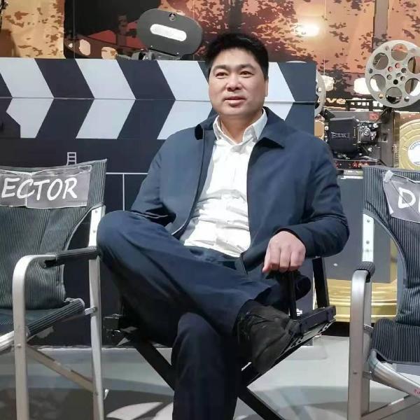 喜剧励志电影《足球梦》在京开始选角工作