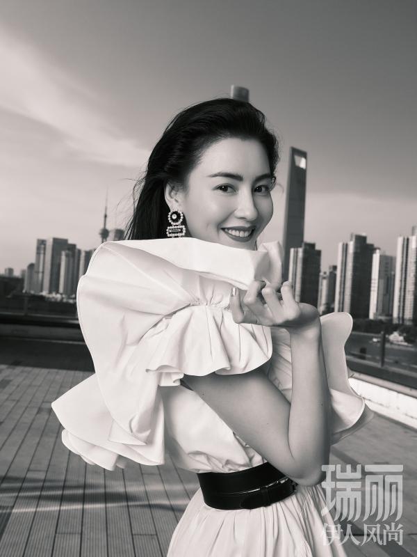 张柏芝《瑞丽伊人风尚》十月刊封面大片 (8).jpg