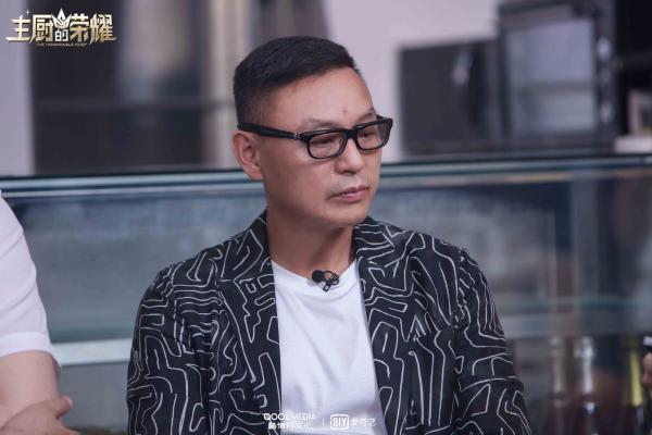 朱叶摘得《主厨的荣耀》年度桂冠 (4).jpg
