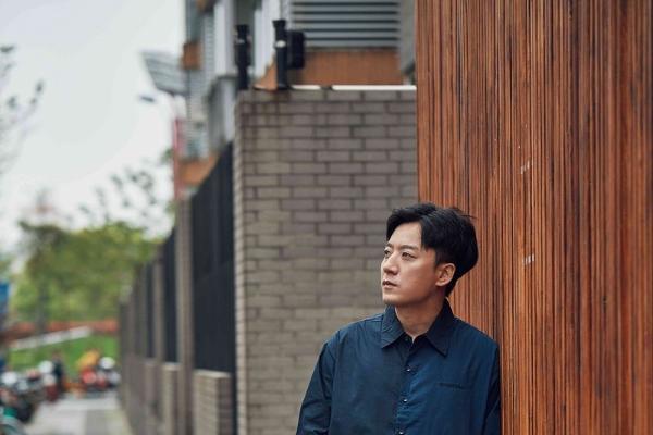 实力歌手张磊新歌《等待日出的人》上线 用音乐记录生活歌颂不凡