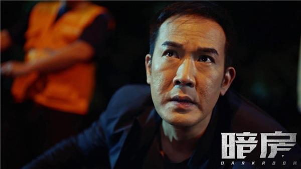 """悬疑网剧《暗房》定档9.22,真实揭秘""""校园裸贷""""真相"""
