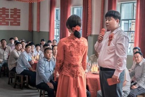 《亲爱的爸妈》收官 刘恩尚痴情追妻终得圆满