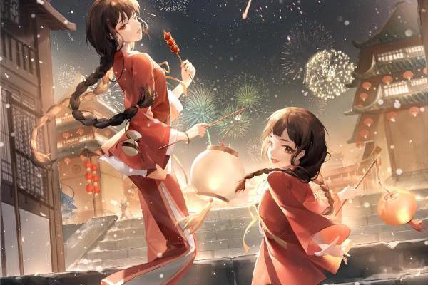 《百妖谱》第二季圆满收官 多方联动呈献传统文化之美