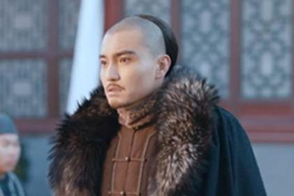 王羽铮《刘墉追案》圆满收官 热血捕头有勇有谋在线圈粉
