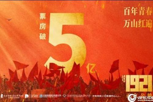 """北影节论坛畅想光影未来 """"三驾马车""""坚持打造中国故事助力产业发展"""
