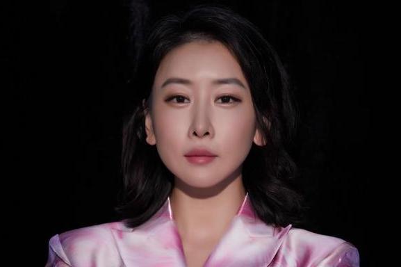 毛俊杰 2022春夏中国国际时装周