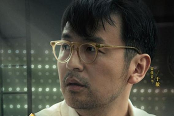 上海出品重大现实题材电视剧《功勋》定档9月26日东方卫视播出