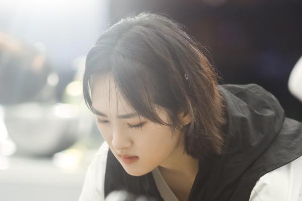 《中餐厅5》桂林站学厨日正式开启 合伙人挑战桂林特色菜引期待