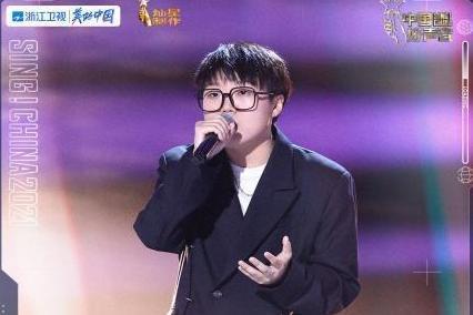 《中国好声音》导师对战 王靖雯原创《下一个》炸翻全场,获李荣浩加码权