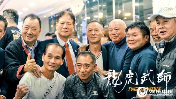曾为香港动作片拼过命的龙虎武师们.jpg