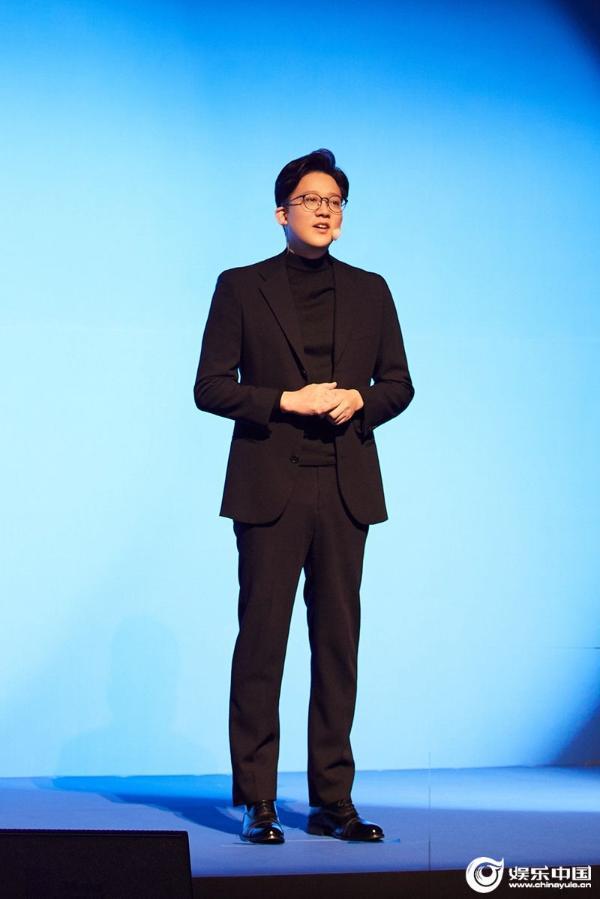 """李圣洙代表出席""""2021 STARTUPCON""""图片 1.jpg"""