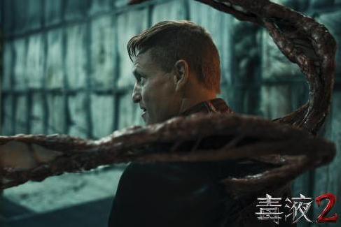 《毒液2》多国开画破纪录 全球累计票房1.85亿美元再创佳绩
