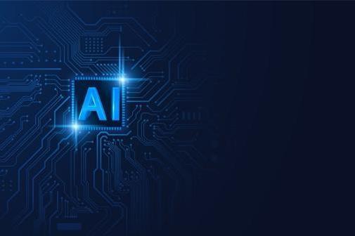 AI又一大应用!研究不同物种共有的运动障碍特征,有助于了解帕金森病