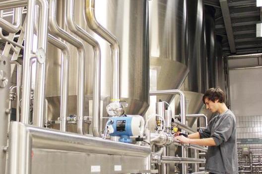 """新""""蒸汽灌注""""技术,可以在食品制造中减少17%的能源消耗"""