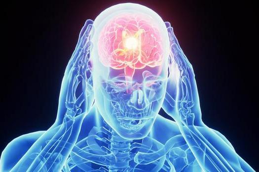 癫痫疾病的关键!研究称降低tau蛋白水平,有助于保持大脑平衡
