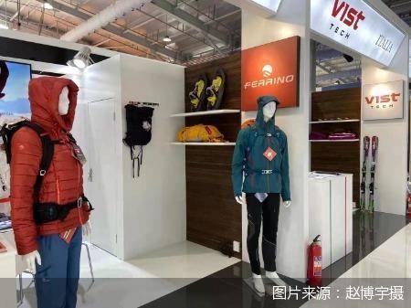 图片来源:赵博宇摄
