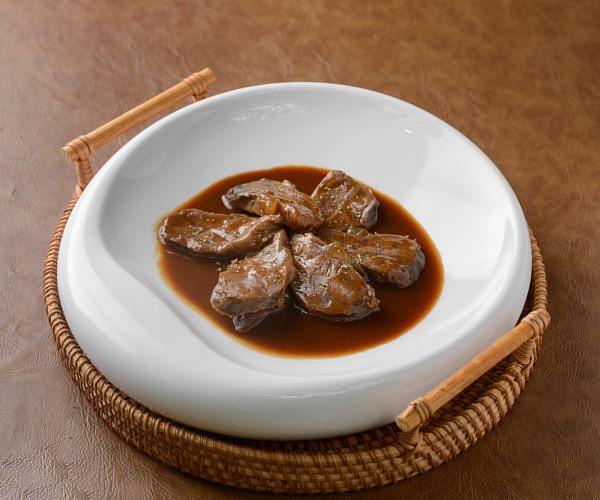 「邦交国嘉年华美食市集」在线+实体、三十间餐厅限定推出82道料理!