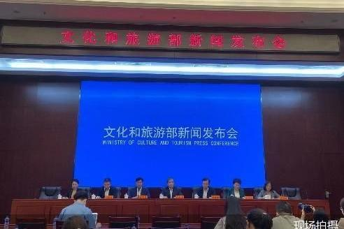 第十八届中国吴桥国际杂技艺术节将于9月28日至30日举办