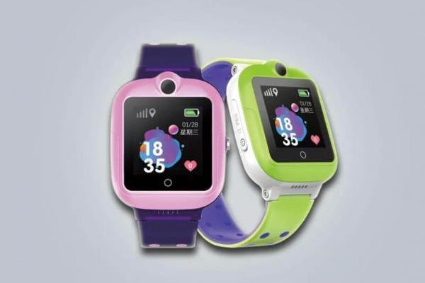 芯片价格上调,儿童手表要涨价了?