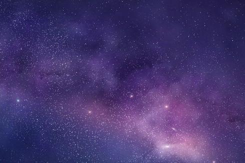 """暗物质卫星""""悟空""""号首批伽马光子科学数据公开:99864个事例"""