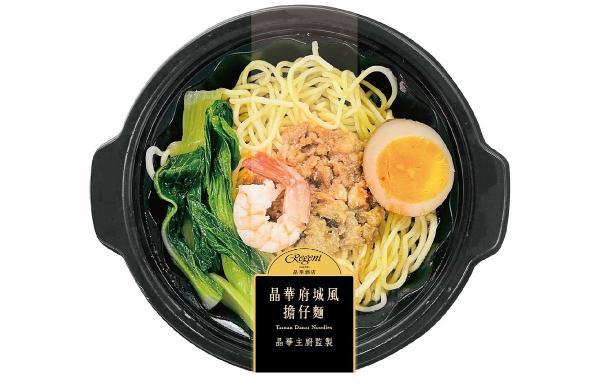 2021超市美食推荐!7-11、全家、莱尔富「人气餐厅联名TOP16」鼎泰丰、晶华酒店、薄多义!
