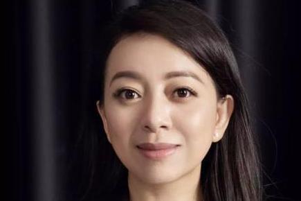 """朝云集团CEO陈丹霞,誓做行业""""破局者"""""""