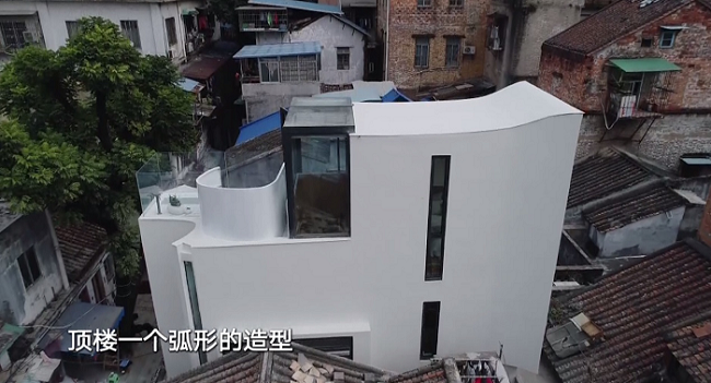 立邦《梦想改造家》第八季暖心回归,为中国家庭刷新梦想力量