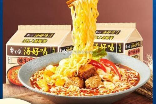 是美味,更是慰籍,国人对一碗好汤的执念有多深?