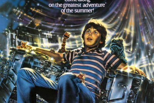 迪士尼重启科幻冒险电影《领航员》 将在Disney+上线