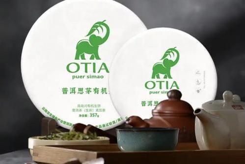 """京东 """"中国特产·普洱馆""""上线,开通五大品类,上线100余种特色产品"""