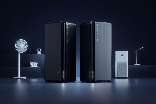 小米2021新品发布会:Xiaomi Pad 5、小米手环6 NFC、智慧投影仪,打造美好居家生活