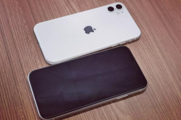 苹果新品发布会汇总:iphone13系列、ipad mini6,全新外观配色,加量减价