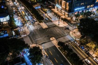 深圳节日大道×市集文化节:一场市集人与城市的节庆
