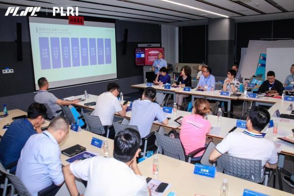 《中国自有品牌发展研究报告(2021)》正式发布