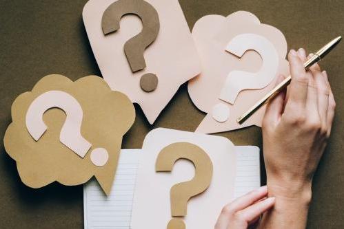 慧凡:培养孩子的领导力是为了什么?