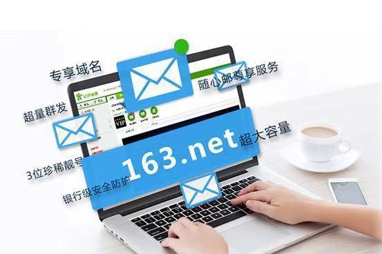 外贸开发信邮件怎么写怎么发,3个技巧教你有效的群发邮件?