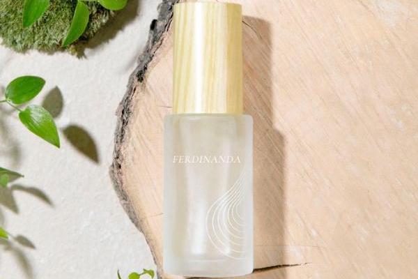 Ferdinanda | 法蒂安,法国不止于香奈儿的高端护肤品牌