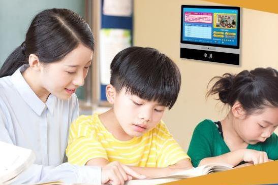 """融云为教育施展通信""""全""""能力 陪护孩子一生成长"""