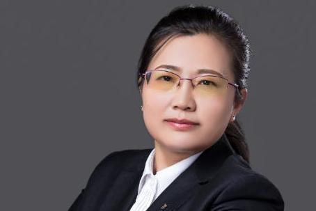 王婧律师:从革命圣地沂蒙山走出的恒略大律师