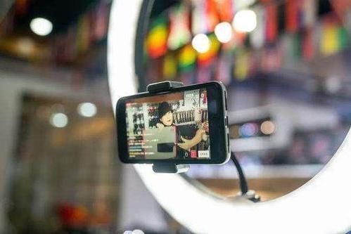 广州津虹YY直播深耕泛娱乐直播领域为用户提供更好体验