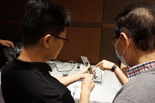 三项科技成果通过国际领先鉴定,强化自主创新小天鹅引领洗护行业新突破