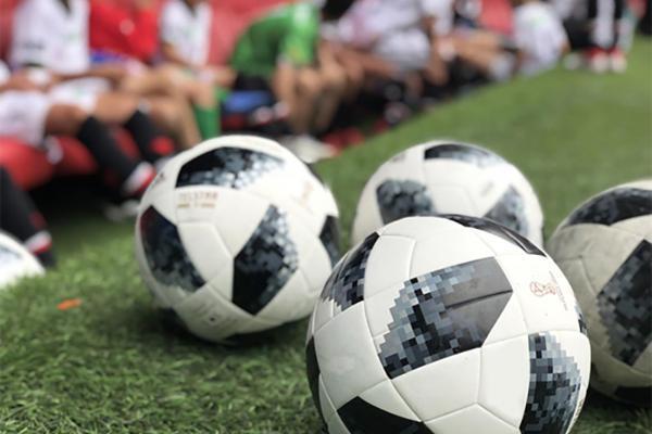 C罗111球成国家队历史射手王,破纪录的动力来自签约曼联