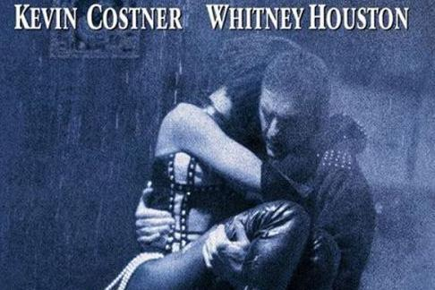 惠特妮·休斯顿和凯文·科斯特纳将主演《保镖》翻拍版