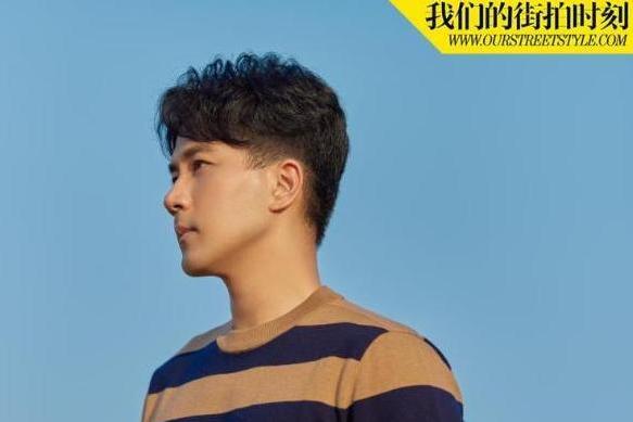 """就在9月25日!比音勒芬携手演员刘恺威,开启""""威你而来""""活动"""