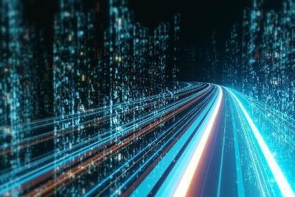 拥抱智能投放模式,oCPD或成应用商店用增新趋势?