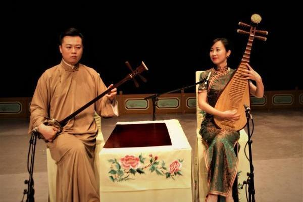 历时三年,1056首曲目,中国音乐地图圆满收官。