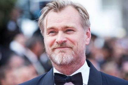 诺兰新片正式定名为《奥本海默》 定档2023年暑期档