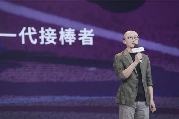 北影节中国动画电影论坛,融创动画在国漫崛起时代的动画电影新探索