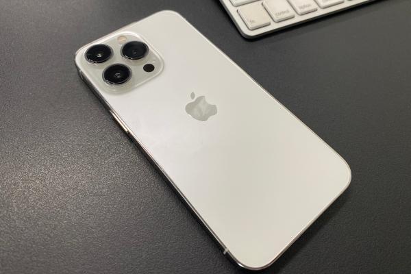 苹果将于10月18日举行新品发布会,新款AirPods、MacBook Pro即将亮相